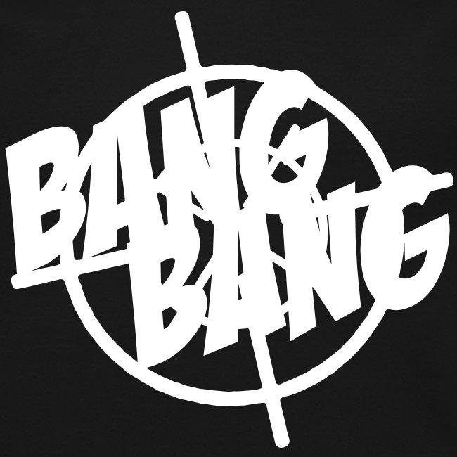 bangbang