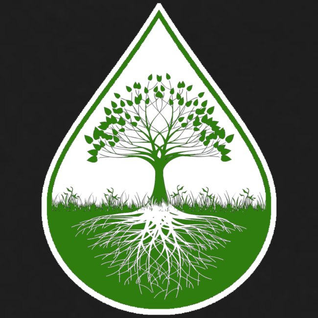 Magical Music Main Logo_G