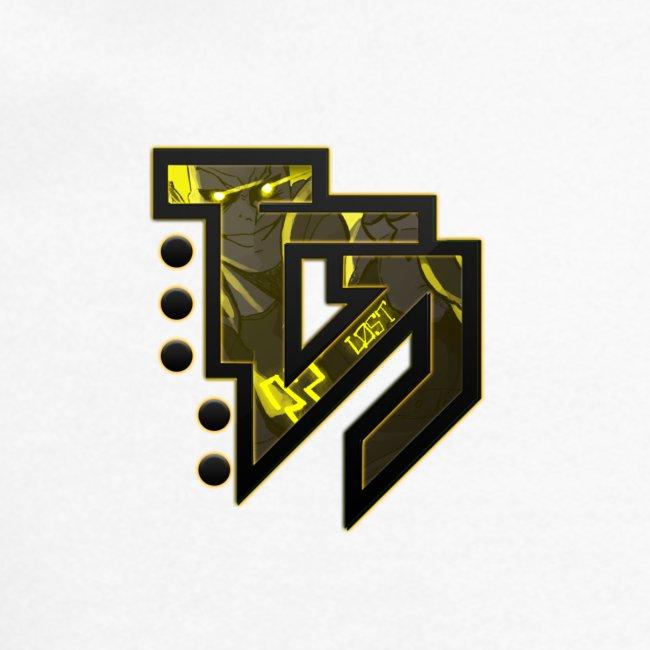 Logo 3 png