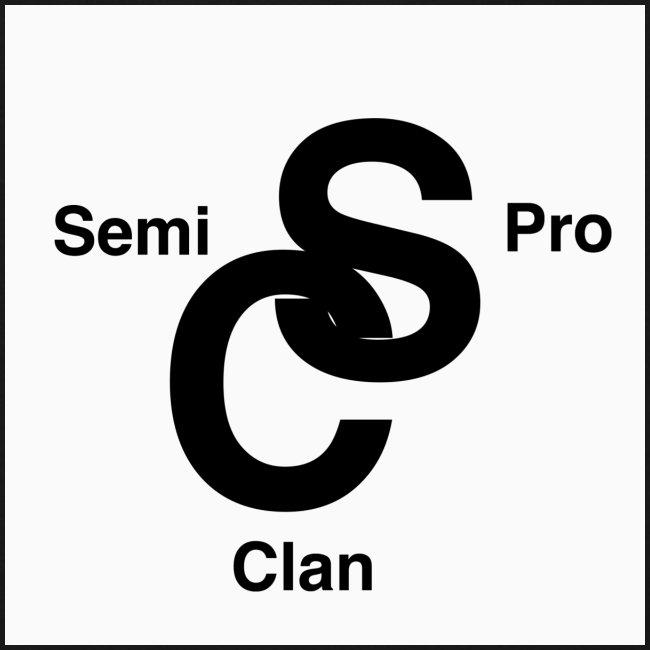 semiproclanlogo