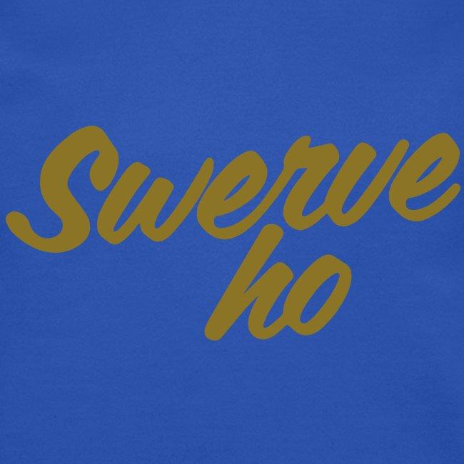 swerveho