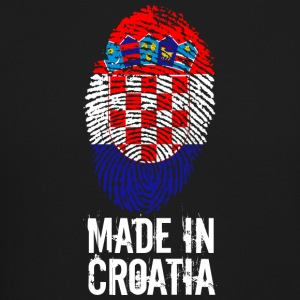 Made in Croatia / Hrvatska - Crewneck Sweatshirt