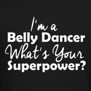 belly dance t shirts - Crewneck Sweatshirt