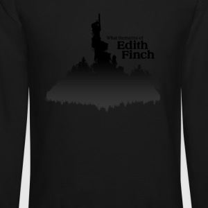 What Remains of Edith Finch - Crewneck Sweatshirt