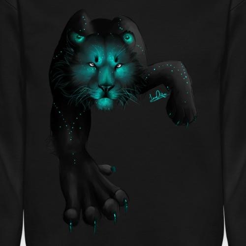 Oasis - Crewneck Sweatshirt