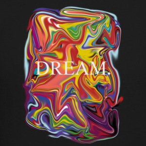 Dream. - Crewneck Sweatshirt