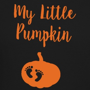 My little Pumpkin Halloween shirt - Crewneck Sweatshirt