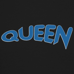 Queen 2 - Crewneck Sweatshirt