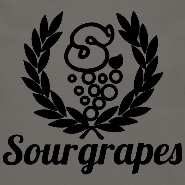 Soul of Grapes