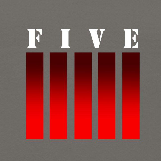 Five Pillers
