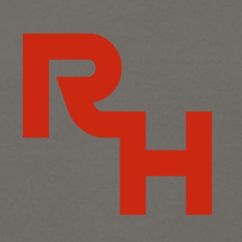 R H - Crewneck Sweatshirt