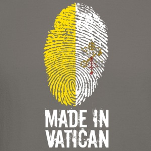 Made In Vatican / Pope / Catholicism / Christ - Crewneck Sweatshirt