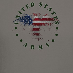 USA ARMY - Crewneck Sweatshirt