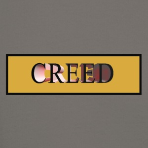 Creed - Gold Collection - Crewneck Sweatshirt