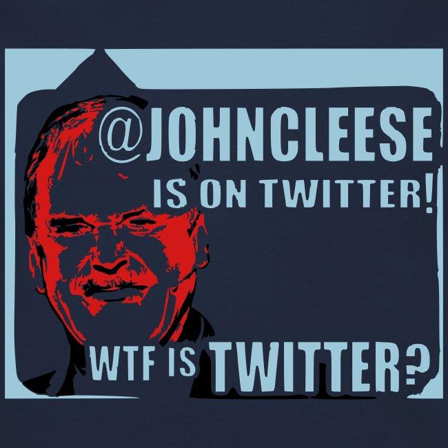 jc twit
