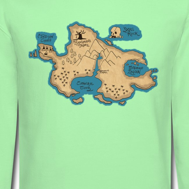 neverlandmap