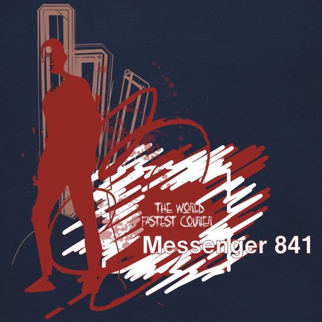 messengerdesign