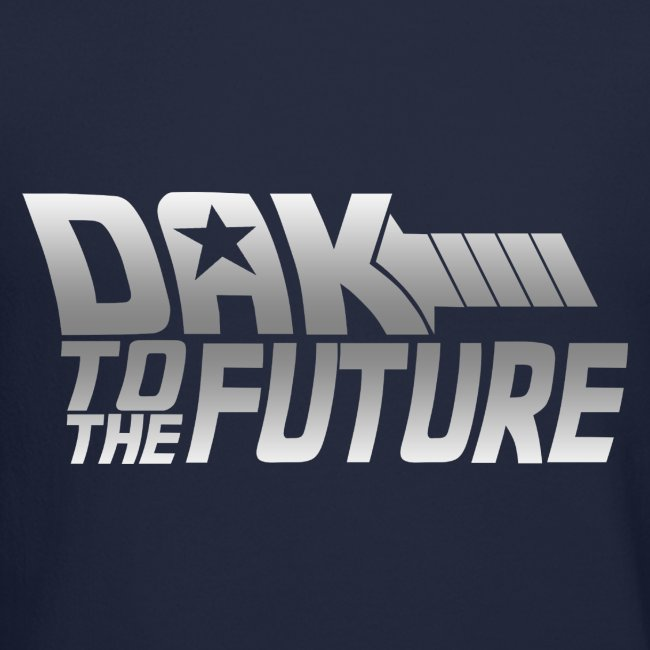 Dak To The Future