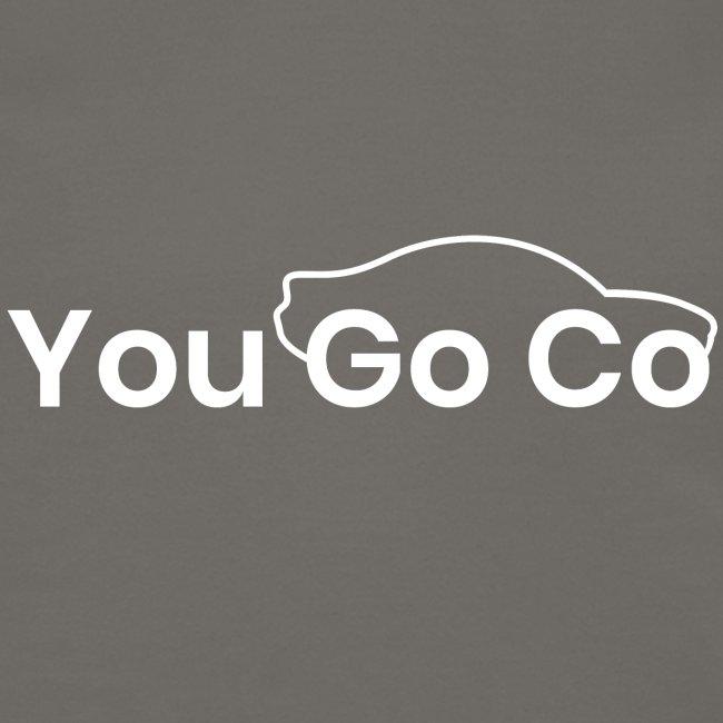 YouGoCo