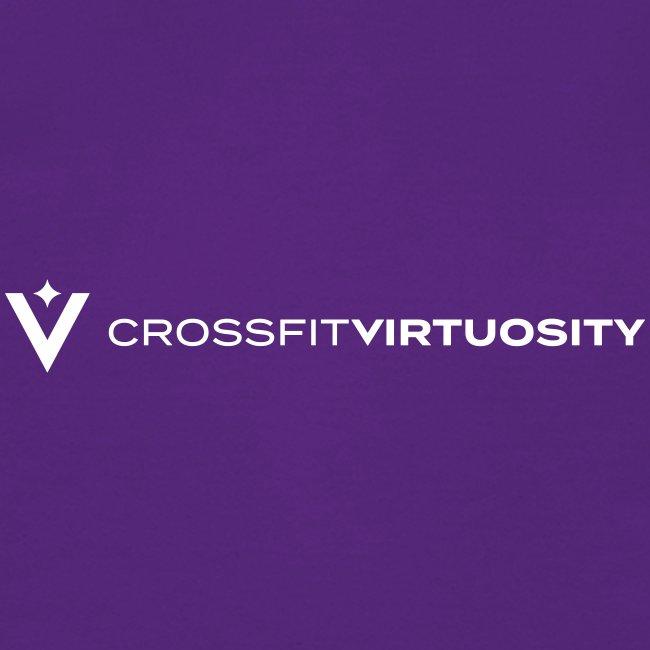CrossFit Virtuosity Spark