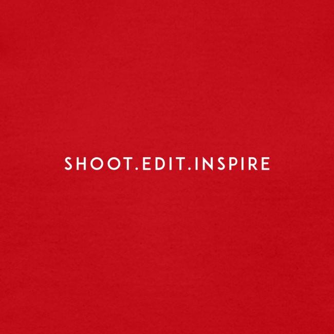 shoot edit inspire large