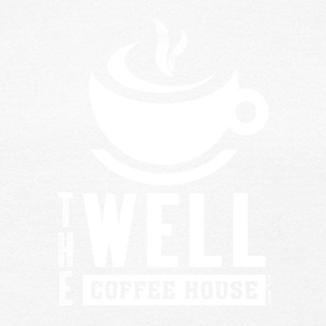 TWCH Verse White