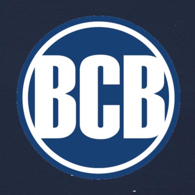 BCB Blue Icon Transparent gif