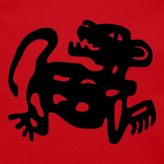Red Jaguars