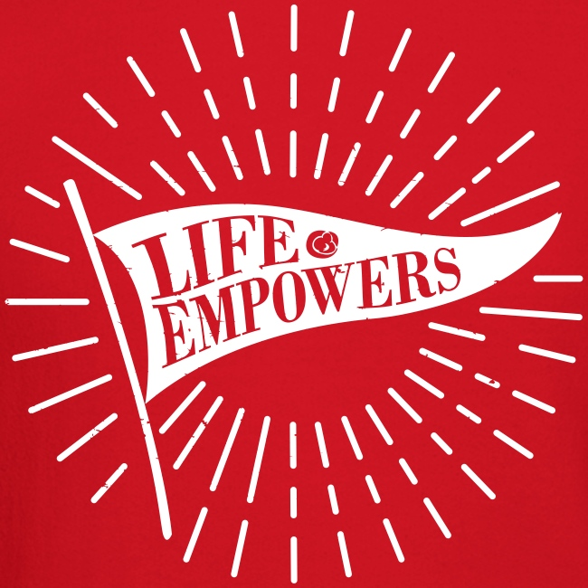 Life Empowers