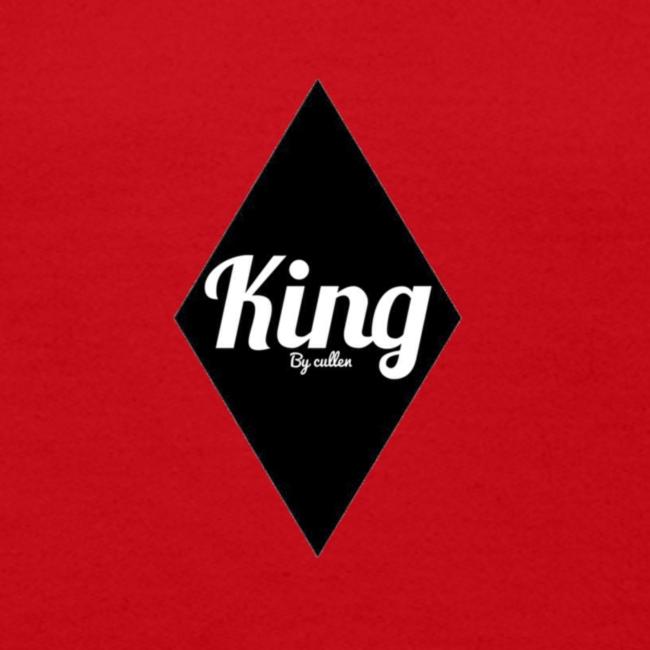 King Diamondz