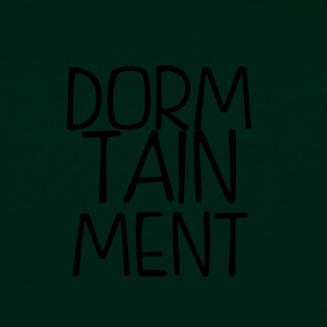 dorm fish 2
