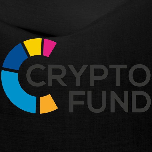 Cryptofund