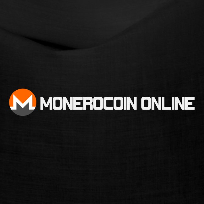 monerocoin online light
