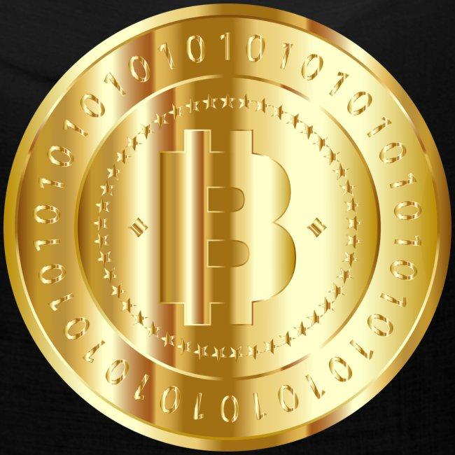 Bitcoin branding 57