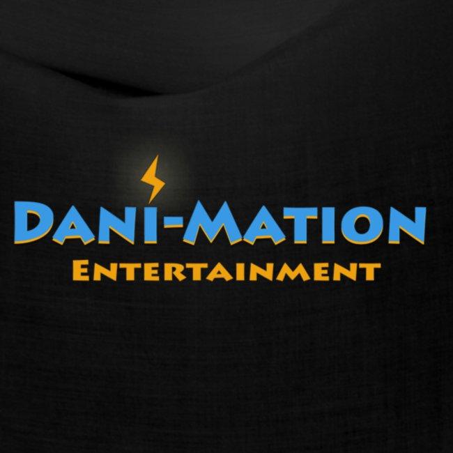DaniMation Logo