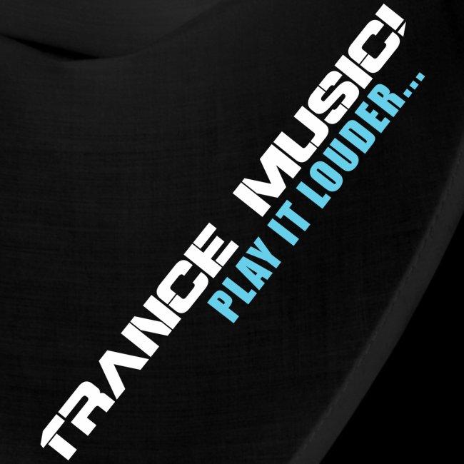 Trance Music!