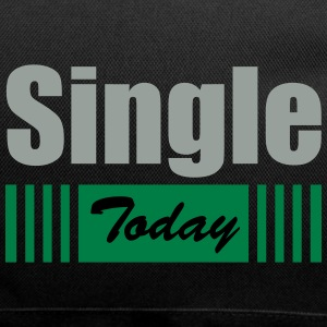 Single Today - Duffel Bag