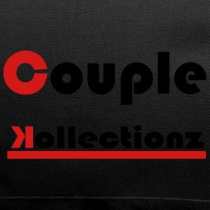 couplekollectionz - Duffel Bag