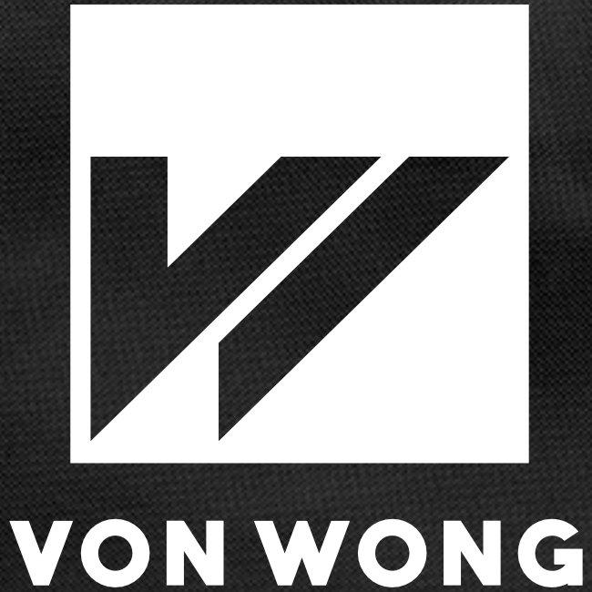 Von Wong v