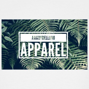 Aaauybellooo Apparel - Men's Tall T-Shirt
