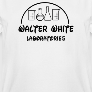 WALTER LABS - Men's Tall T-Shirt