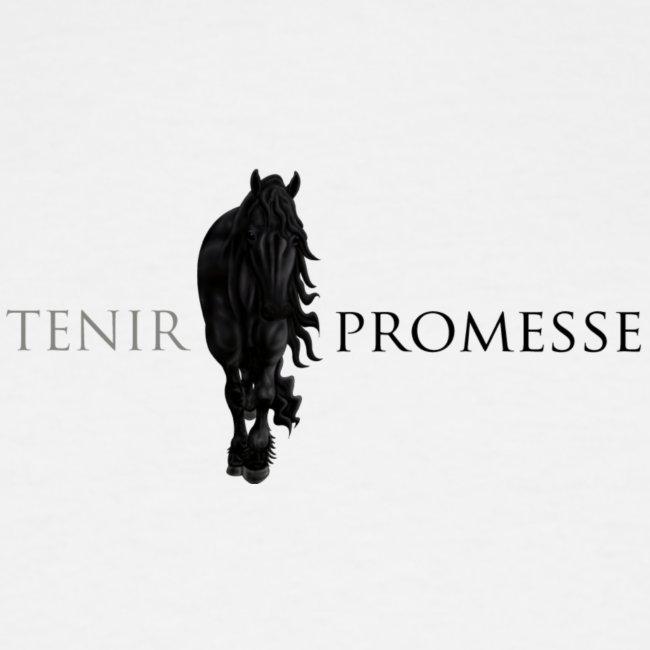 LOGO TENIR PROMESSE png