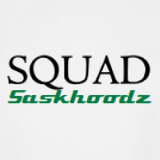 Squad Saskhoodz