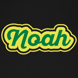 Noah - Men's Tall T-Shirt