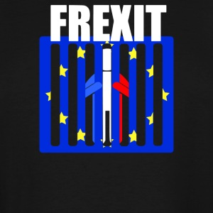 Brexit EU Europe - Men's Tall T-Shirt