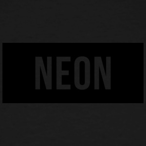 Neon Brand - Men's Tall T-Shirt