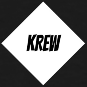 KREW - Men's Tall T-Shirt