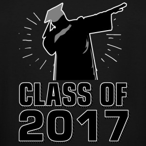 Class of 2017 - Men's Tall T-Shirt