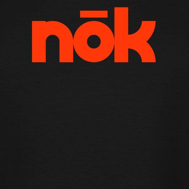 nōk Red