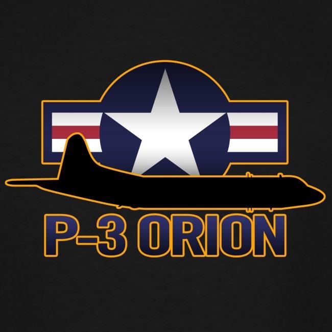 P-3 Orion